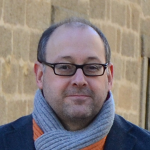Carlos Tarrío Ruíz