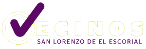 Vecinos por San Lorenzo de El Escorial