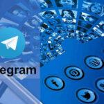 Nuevo Canal de noticias en Telegram https://t.me/VecinosPorSanLorenzo