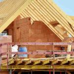 Ayudas rehabilitación de viviendas - pleno de marzo