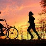 Pleno de Mayo 2021 Paso peatonal y ciclista